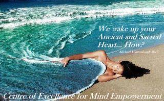 waves-sheets-wake-heart