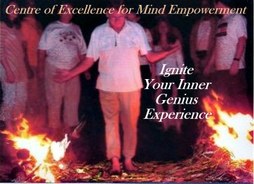 ignite-your-inner-genius