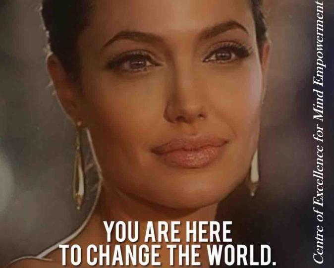 angelina-change-the-world
