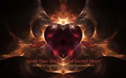 Heart Fire 1
