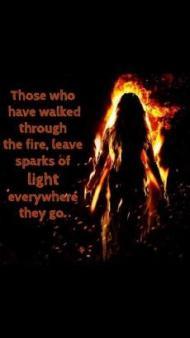 fire-of-light