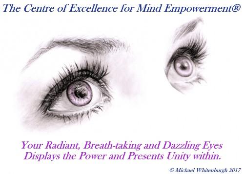 radiant-eyes-1
