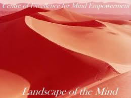 Landscape of the mind 5a