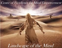 Landscape of the mind 6a