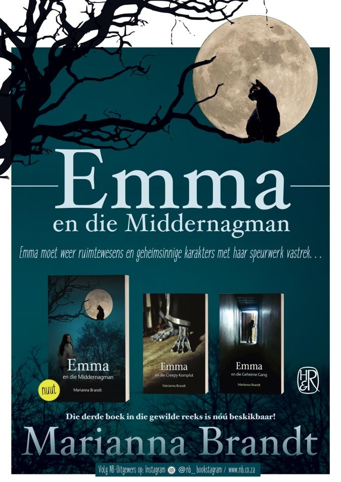 Miranna-Brandt_Poster.jpg